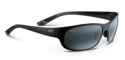 Maui Jim Twin Falls-417 Sunglasses, Maui Jim, Glasses, Specs at Home