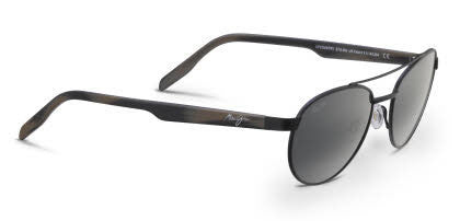 Maui Jim Upcountry-727 Sunglasses, Maui Jim, Glasses, Specs at Home