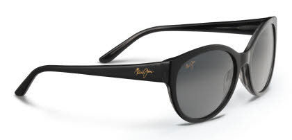 Maui Jim Venus Pools-100 Sunglasses, Maui Jim, Glasses, Specs at Home