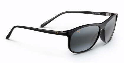 Maui Jim Voyager-178 Sunglasses, Maui Jim, Glasses, Specs at Home