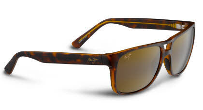 Maui Jim Waterways-267 Sunglasses, Maui Jim, Glasses, Specs at Home