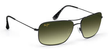 Maui Jim Wiki Wiki-246 Sunglasses, Maui Jim, Glasses, Specs at Home