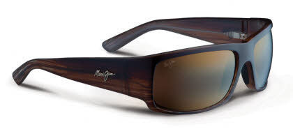 Maui Jim World Cup-266 Sunglasses, Maui Jim, Glasses, Specs at Home