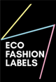 Eco Fashion Labels
