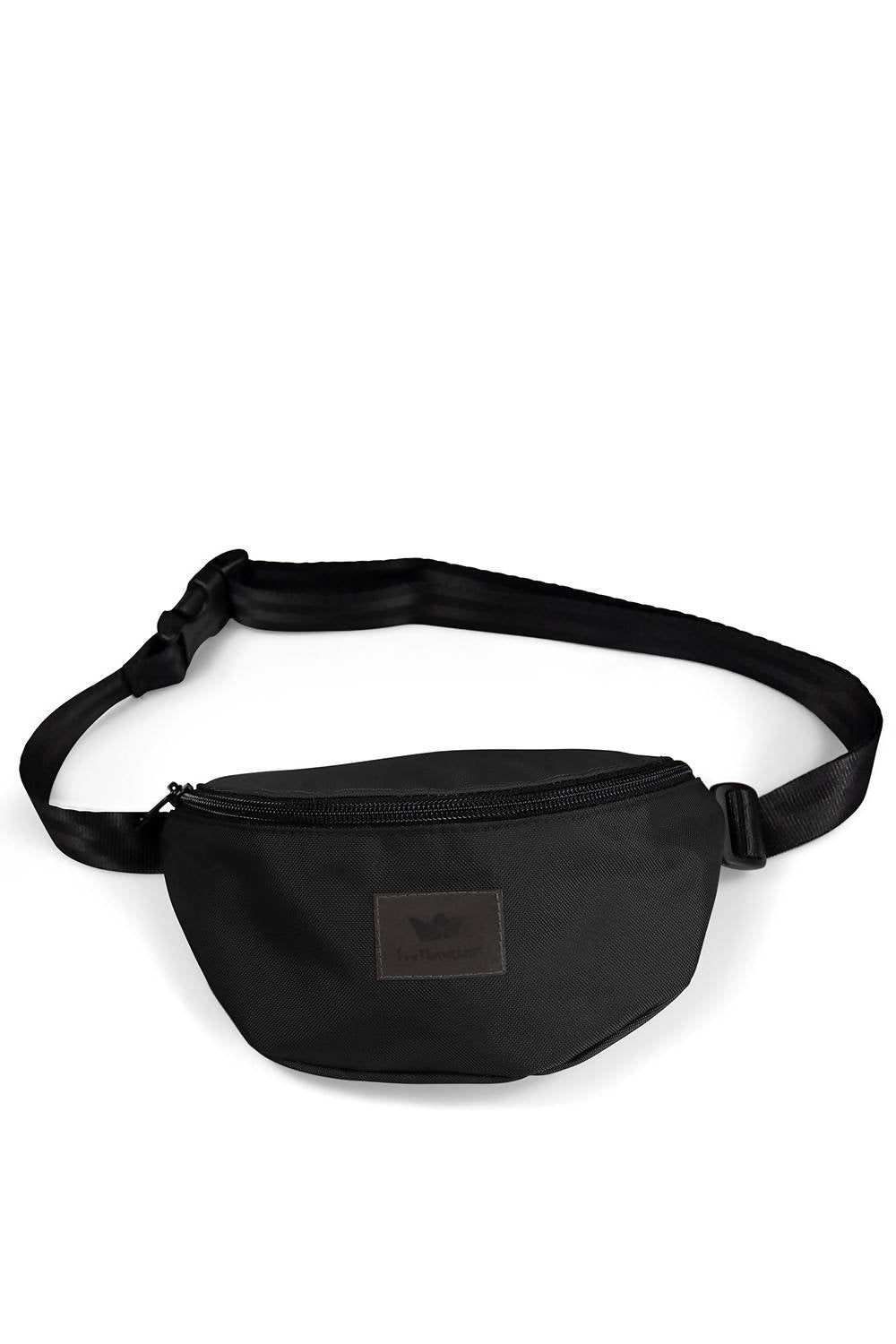 Hip Bag - Black 2