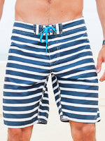 Load image into Gallery viewer, SANUR RPET Boardshorts