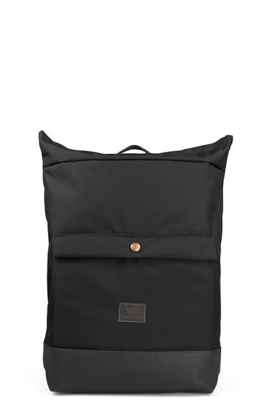 Barrio Bag - Black