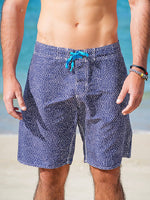 Load image into Gallery viewer, TROPEA RPET Boardshorts