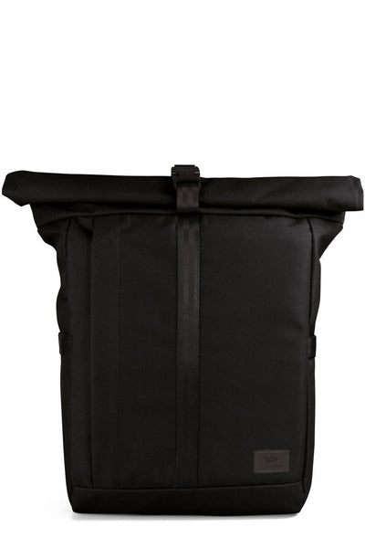 Backpack Otis - Black