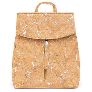 Women backpack PARLA
