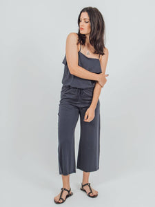 Big Sur jumpsuit