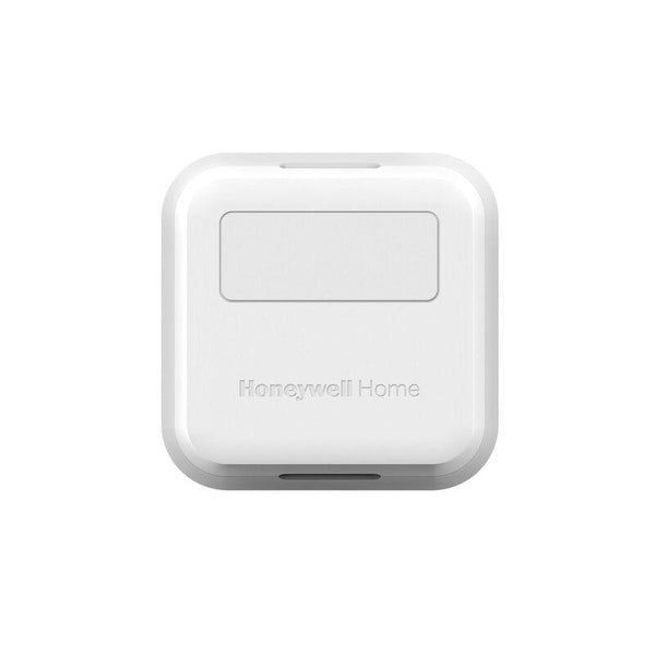 Honeywell Home Smart Room Sensor