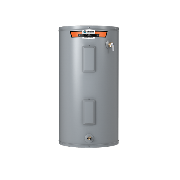 PROLINE® 30-GALLON ELECTRIC Short WATER HEATER with Installation