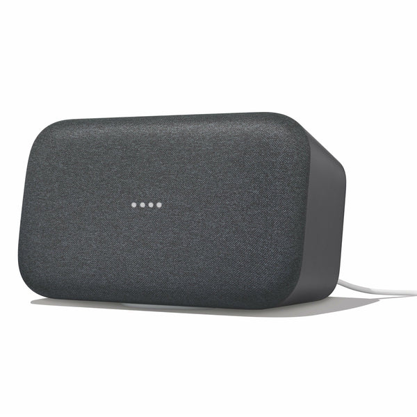 Google Home Max - Premium Smart Speaker image 13439906447458