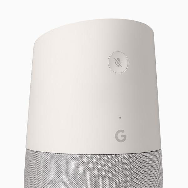 Google Home image 375897292825