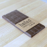 Handmade Coffee Dark Chocolate