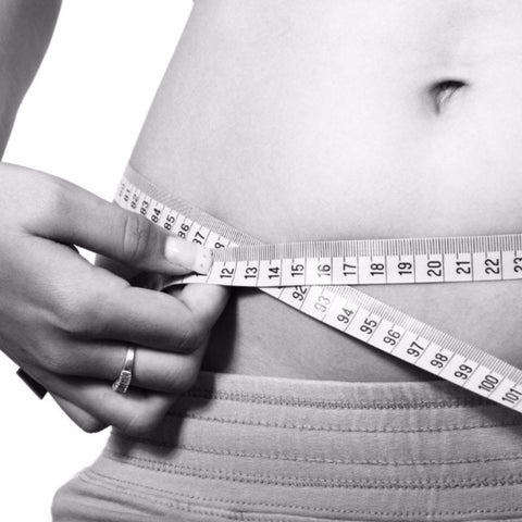 Weight Management- A Multi Therapy Approach