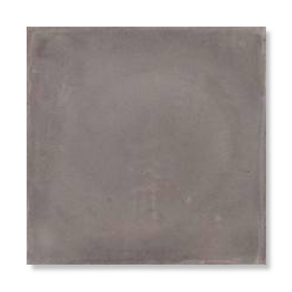 Square Shaped Tile