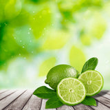 Nostara Luxury Home Fragrance Lime image