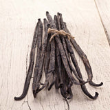 Nostara Luxury Home Fragrance vanilla pods image