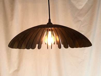 Pendant Lamp - Madrid