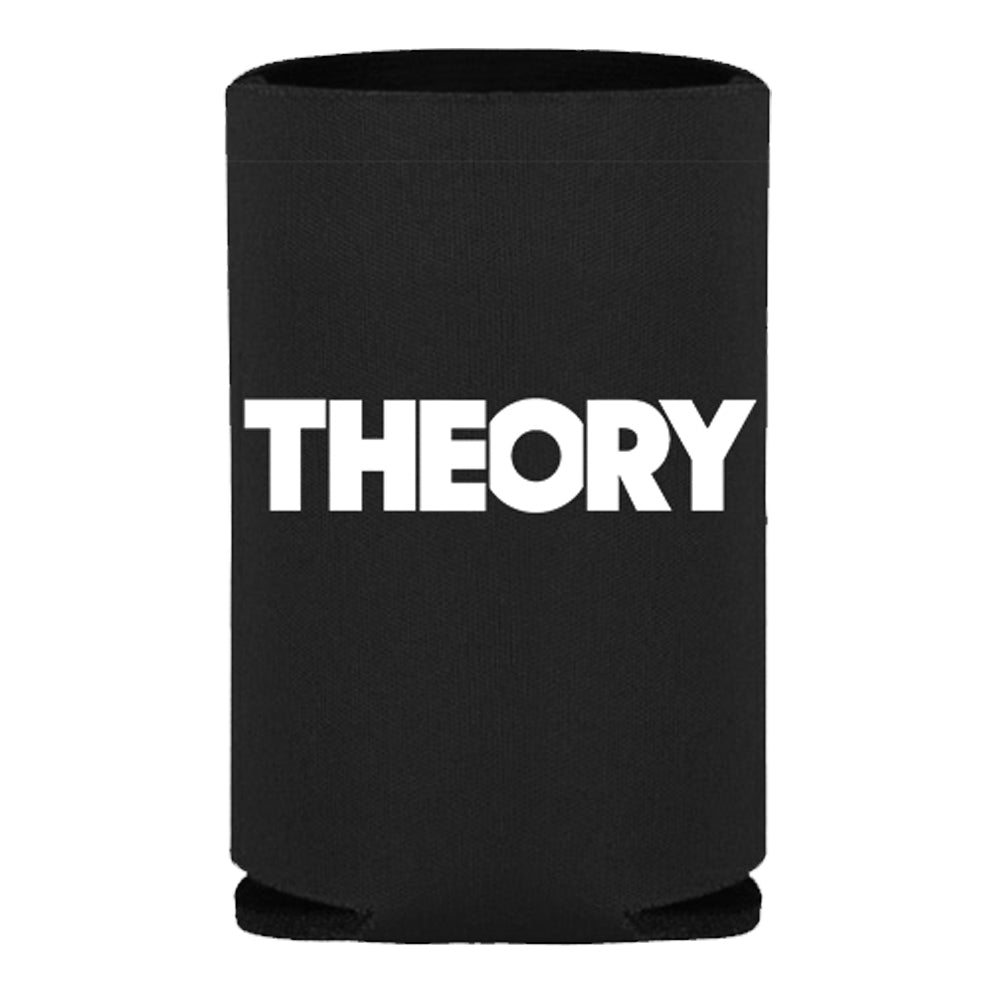 Theory Collapsible Koozie