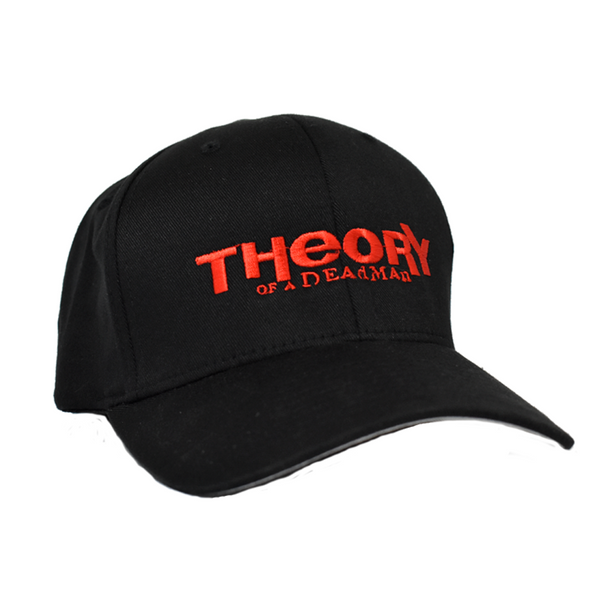 Theory Fitted Hat