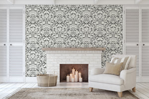 Magnolia Home Fairy Tales Wallpaper