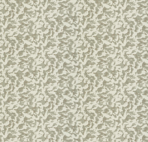 Cumulus Indoor/ Outdoor Fabric