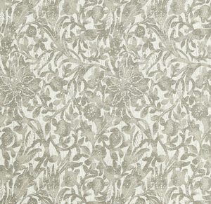 Bali Floral Fabric