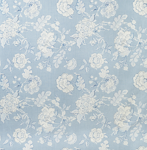 Somerset Fabric