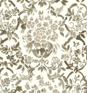 Cellini  Fabric Swatch