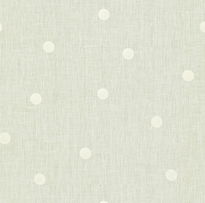 Scatter Dot Fabric