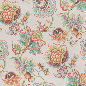 Ibsen Floral Fabric