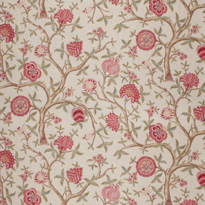 French General Antoinette Fabric