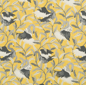 Swanwood Fabric