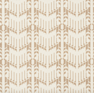 Price House Fabric/ Frank Lloyd Wright