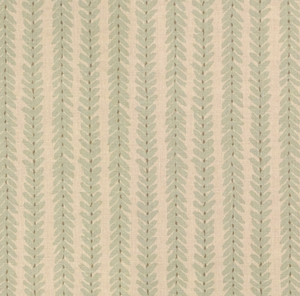 Wood Perry Fabric