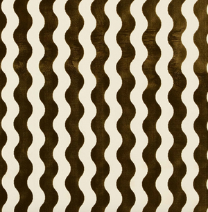 The Wave Fabric