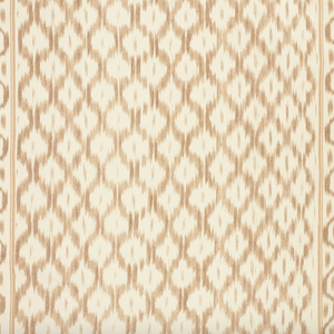 Santa Monica Ikat Fabric
