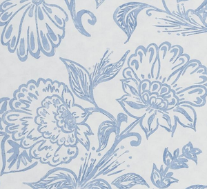 Philippine Wallpaper Swatch