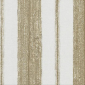 Scillo Wallpaper Swatch