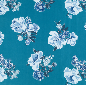 Isleboro Eve Fabric