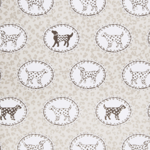 Trot Wallcovering