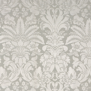Colette Damask Fabric