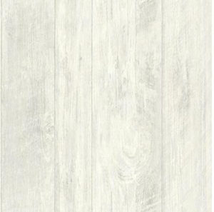 Rough Cut Lumber Wallpaper