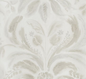 Angelique Wallpaper Swatch