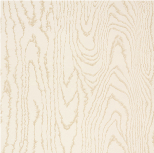 Faux Bois Wallpaper