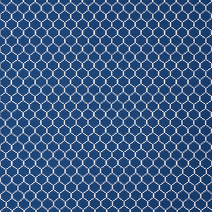 Fishnet Fabric