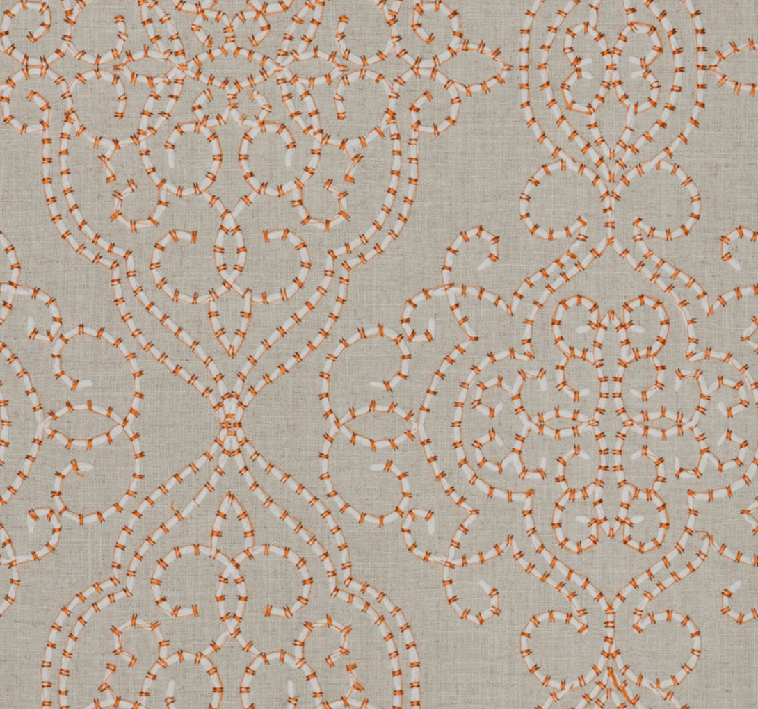 indie damask fabric urban american dry goods co